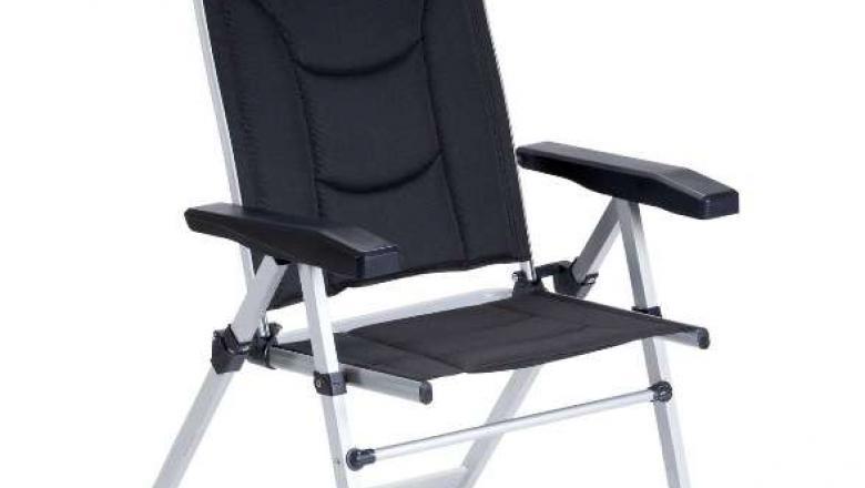 Krzesło Odin